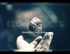 Working On Myself, Motion Graphics, New Work, Smooth, Advertising, Behance, Gallery, Simple, Check