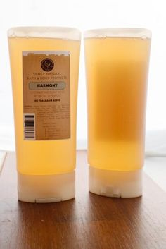 Coconut-Free Probiotic Shampoo available in 2 sizes. Coconut Allergy, Soap Nuts, Healthy Skin Care, Hair Care Routine, Pure Essential Oils, Soap Making, Deodorant, Natural Skin Care, Allergies