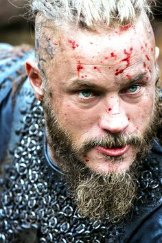 Wallpaper Vikings, Viking Wallpaper, Travis Vikings, Vikings Travis Fimmel, Ragnar Lothbrok Vikings, Lagertha, Viking Life, Viking Warrior, Viking Quotes