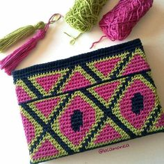 The Value of Interior Design Businesses to the Public – Crochet Filet