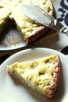 Gluten Free Recipes, Healthy Recipes, Stevia, Bon Appetit, Free Food, Mashed Potatoes, Food And Drink, Keto, Cheese