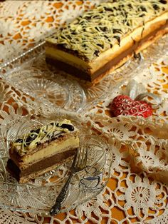 Romanian Desserts, Something Sweet, Chicken Recipes, Caramel, Yummy Food, Delicious Recipes, Sweet Treats, Cheesecake, Deserts