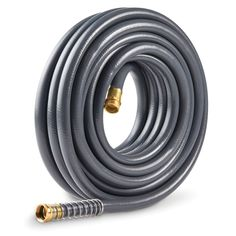 Find your Flexogen garden hose with the experts at Gilmour. Our industry-leading Flexogen hose comes in a diameter and length options. Growing Marigolds, Growing Sunflowers, Growing Artichokes, Garden Soil, Lawn And Garden, Herb Garden, Flowers Perennials, Planting Flowers, Planting Zones Map