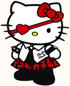 melody valentine cartoon