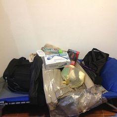 A buscar casa  #Departamento #Renta #Roomie #Df #DistritoFederal by charlesrodriguez13