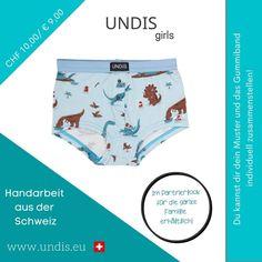 UNDIS www.unids.eu Bunte Unterwäsche / Boxershorts im Partnerlook für Groß und Klein! Mit viel Liebe in der Schweiz genäht. . . . #kinder #kids #switzerland #zurich #schweiz #zürich #familie #happy #baby #love #bern #basel #momlife #babygirl #züri #children #oerlikon #zuerich #mom #instagram #tsüri #neudorf #babyshop #babyboy #mama #instagood #style #liebe #eltern #kidsofinstagram Baby Boys, Swimwear, Fashion, Men's Boxer Briefs, Sew Gifts, Gifts For Women, Funny Underwear, Trendy Outfits, Bathing Suits