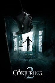 The Conjuring 2 (2016) Lorraine and Ed Warren travel to north London to help a single mother raising four children alone in a house plagued by malicious spirits.
