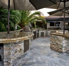 1000 images about fire pits bbq landscaping on for Landscaping rocks orange county
