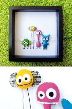 friends   sooo cute this website has a lot of cute items