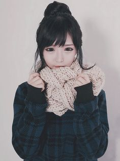 Fashion Asian Style Ulzzang Ideas For 2019 Korean Fashion Ulzzang, Korean Ulzzang, Korean Outfits, Korean Girl, Asian Girl, Ulzzang Style, Korean Women, Kawaii Fashion, Cute Fashion