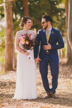 Wedding - Liara & Sérgio - fotografados pelo casal de fotógrafos Thiago e Camila. 06/06/2015 (http://thiagoecamila.com.br/)