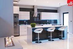KITCHENS Archives   Page 2 of 3   Easylife Kitchens Built In Cupboards, Life Kitchen, Storage Design, Kitchen Products, Kitchens, House Design, Kitchen Designs, Kitchen Ideas, Modern