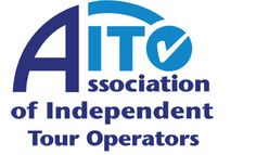 The Association of Independent Tour Operators (AITO) is an umbrella organisation that represents 122 of Britain's best independent tour operators