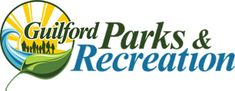 Guilford Parks and Recreation Department