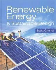 Renewable Energy Sustainable Design Regular Price 91 95 Add To Cart Renewable Energy Sustaina Solar Energy Diy Renewable Energy Advantages Of Solar Energy
