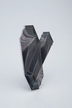 "Sooyeon Kim | ""Chimney of Providence"" 