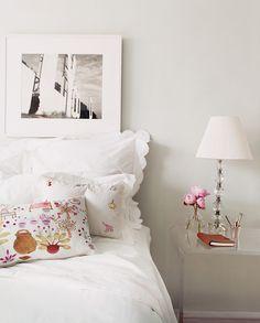 Com More Design Bedroom Bedside Bedrooms Guest Bedroom Bedroom Design