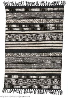 Rug Stack Ad0245