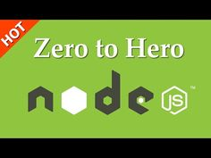 New Node.js boosts security reliability for IoT jobs React Tutorial, Zero The Hero, Building A Website, Software Development, Reading Lists, Typography Design, Get Started, Online Marketing, Web Design