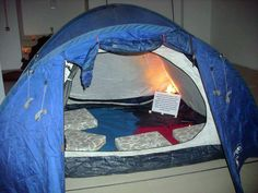 Tent Prayer Station: God is our shelter Prayer Ministry, Kids Ministry, Ministry Ideas, Easter Prayer Stations, Kids Church, Church Ideas, Easter Prayers, Church Outreach, Prayer Corner