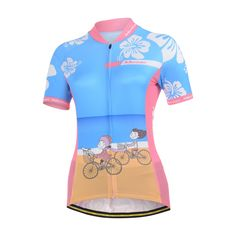 2014 Monton Romance Sykkeltrøye Kort Arm Dame Cycling Jerseys, Arms, Men Casual, Romance, Bike Stuff, Biking, Bicycles, Fitness, Mens Tops