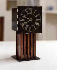HILL HOUSE CLOCK