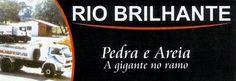 JORNAL AÇÃO POLICIAL: Rio Brilhante Pedra e Areia Rodovia João Leme dos ...