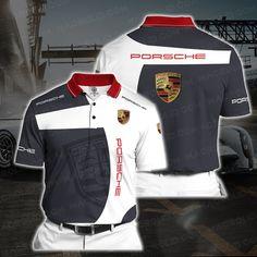 Categories - Clothing - Polo Shirt - Car - Horses Car - Page 1 - Macrolid Clothing Sports Jersey Design, Polo Shirt, T Shirt, Motorcycle Jacket, Swimming, Horses, Car, Clothing, Jackets