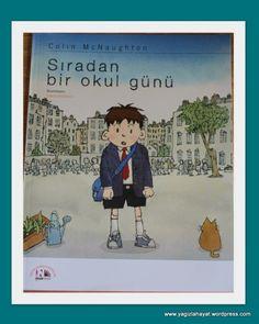 Kitap455