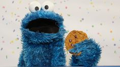 "siri ""Imagine that you have zero cookies and you split them evenly among zero friends. How many cookies does each person get? See? It doesn't make sense. And Cookie Monster is sad that there are no cookies, and you are sad that you have no friends."""