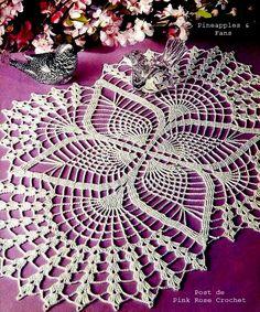 tablecloth more more crochet doilies crochet home crochet home crochet