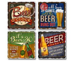 Gifts for craft beer lovers #craftbeerimporters #beergift http://craftbeerimports.ca/beer-advent
