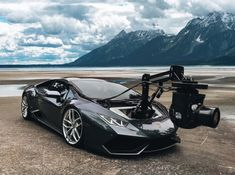 Dream car camera all in one sweet package Lamborghini Huracan Lamborghini Huracan, Ford Mustang Gt, Muscle Cars, Camera Rig, Camera Gear, Camera Hacks, Car Goals, Fast Cars, Dream Cars