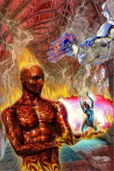 Estas son las 25 señales del despertar espiritual http://soyespiritu.al/21hdINg