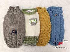 Sweater Lordon