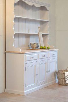 28 Best Kitchen Display Cabinet... images | Kitchen display ...