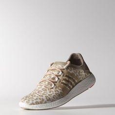 adidas Pure Boost-sko | adidas Denmark