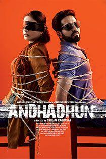 Pin By Mahnoor Khan On My Saves In 2020 Hindi Movies Download Movies Bollywood Movies