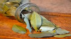 Watch This Video Sensational Natural Remedies for Chest Congestion Relief Ideas. Captivating Natural Remedies for Chest Congestion Relief Ideas. Laurier Sauce, Burning Bay Leaves, Chest Congestion Remedies, Lose 15 Pounds, 45 Pounds, High Blood Pressure, Natural Health Remedies, Alternative Medicine, Alternative News