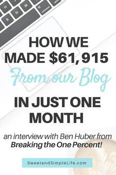 Printer Metal Technology Tips Weight Loss Earn Money From Home, Earn Money Online, Make More Money, Make Money Blogging, Online Jobs, Make Blog, How To Start A Blog, Business Tips, Online Business