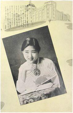 「美女」の基準はその国、その時代によって大きく変わるもの。今の日本ではパッチリとした目にスレンダーなボディが人気だが、昔は切れ長の目にふっくらとした体系が「美 …