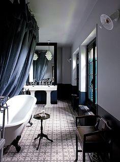 733 best the lavatory images in 2019 washroom bath room bathroom rh pinterest com