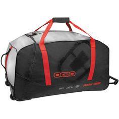 611288d94aff Лучших изображений доски «Дорожные сумки»: 14 | Carpet bag, Backpack ...