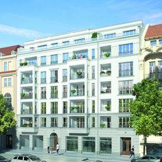 Patzschke_Architektur_Bleibtreustr 25_Berlin_Bild4