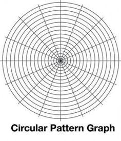De 116 bedste billeder fra Mønster papir til Perler