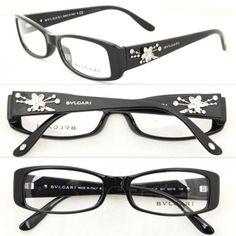 1000+ images about bvlgari Glasses on Pinterest Lenses ...