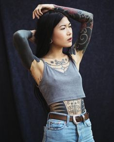 820 Best corazon images in 2018 | Tatoos, Arm tattoos