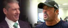 Buff Bagwell has filed a lawsuit against WWE over WWE Network royalties. In a…