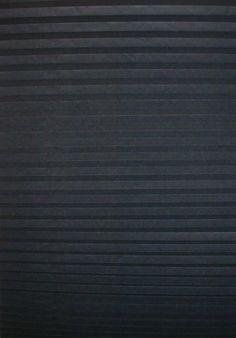 Redi Shade 1617201 Black Out Pleated Shade 36-by-72-Inch, 6-Pack Redi Shade,http://www.amazon.com/dp/B000SDROMG/ref=cm_sw_r_pi_dp_hZA7sb1758DVKHVF