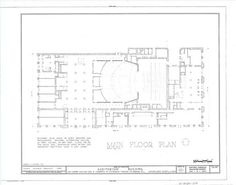 How to Create a Store Floor Plan